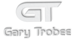 Gary Trobee